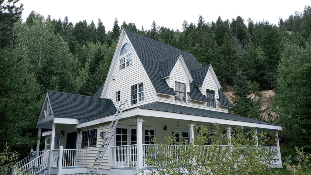 colorado-residential-roofing-company-rooftecco