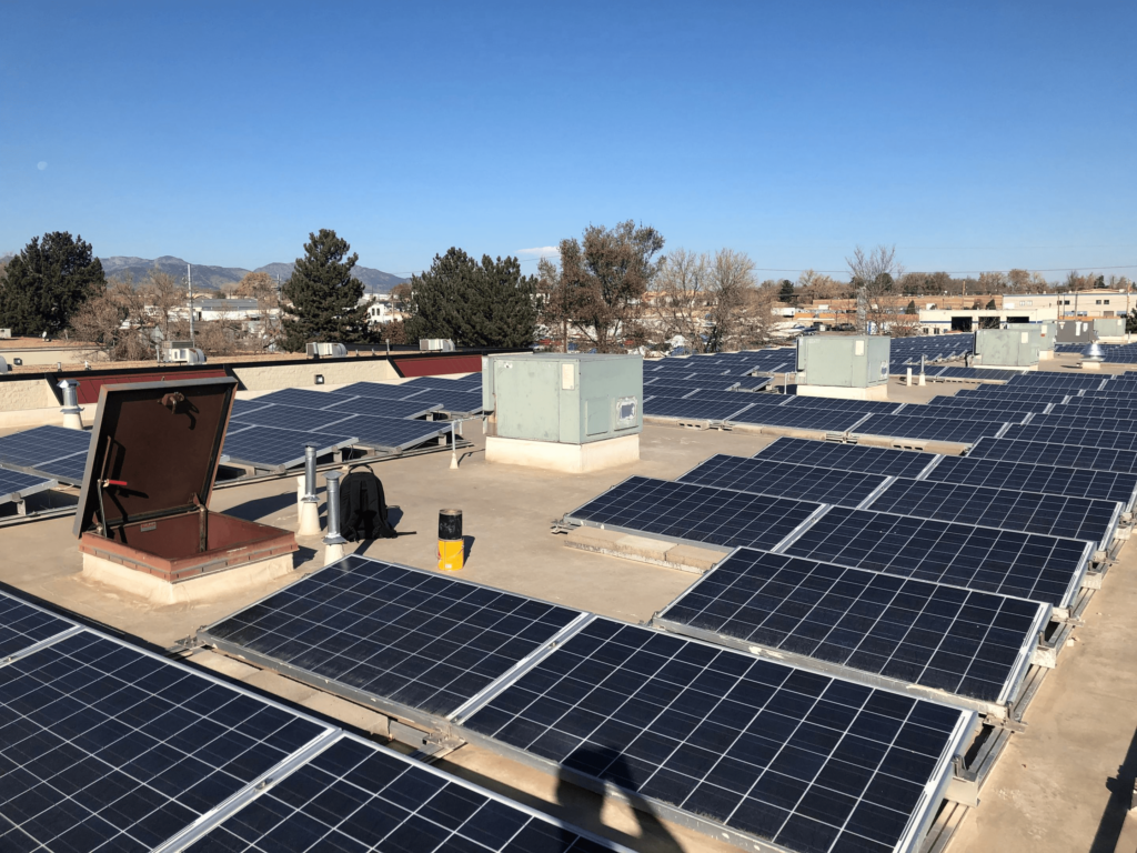 commercial-roofers-denver-co-rooftecco