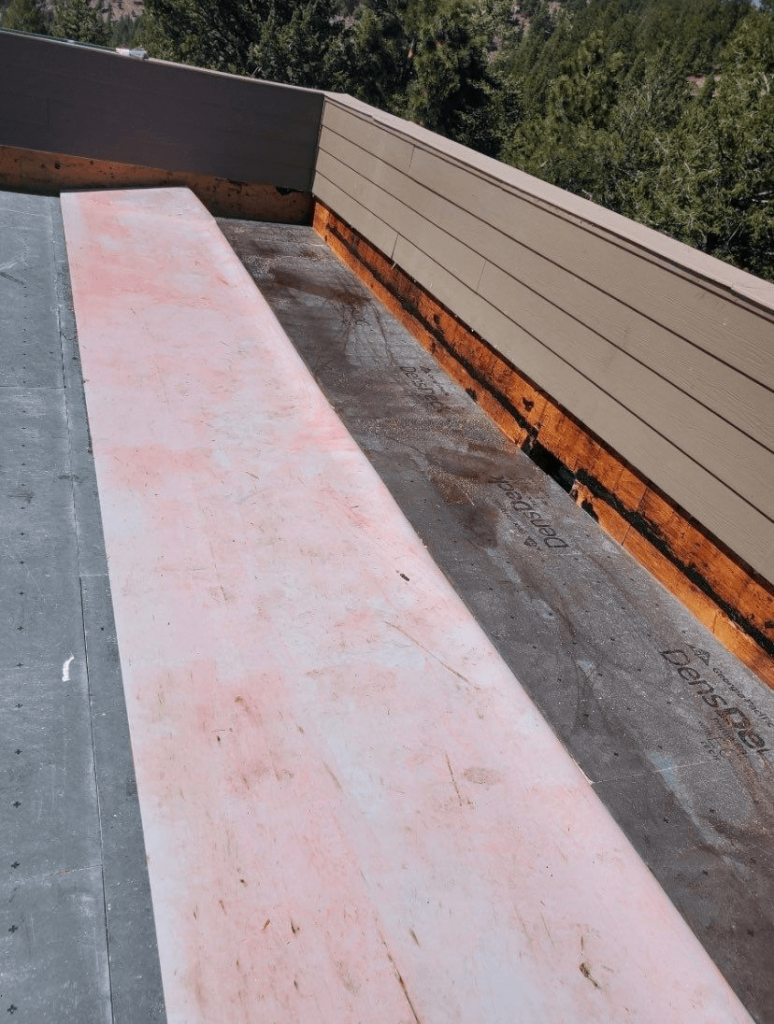 commercial-roofing-project