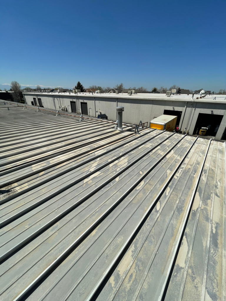 flat-roof-options-colorado-commercial-roofing-company