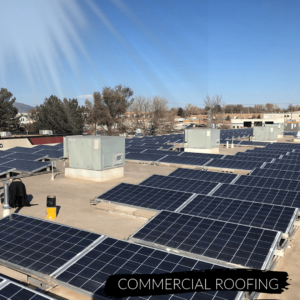 homepage buttons commercial-roofing