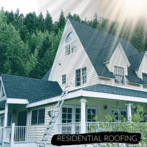 homepage buttons-residential-roofing