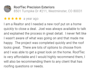 realtor-roofing-review