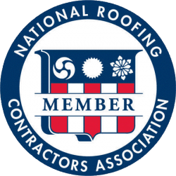 national-roofing-contractor-association-logo
