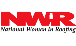 national-women-roofing-colorado